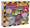 Game - Thinkfun Rush Hour Junior  from: AU$34.95