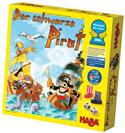 Haba - Game The Black Pirate  from: AU$69.95
