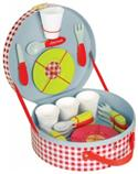 Janod - Picnic Hamper  from: AU$64.95
