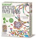Kidz Labs - Recycled Paper Beads  from: AU$19.95