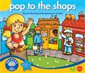 Orchard Toys - Pop To The Shops Game  from: AU$39.95
