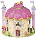Princess Lillifee - Floral Castle  from: AU$19.95
