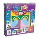 Smart Games - Duo Puzzle  from: AU$24.95