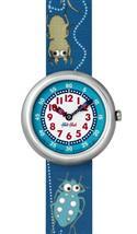 Swatch Flik Flak - Buggin` Around Fbn078  from: AU$50.00