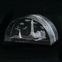 Crystal Impressions Lighthouse  from: USD$75.00