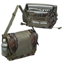 Goodhope Camo Laptop Messenger Bag  from: USD$23.00