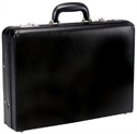 "Kenneth Cole Manhattan Lock It Up 4"" Attache  from: USD$119.95"