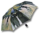 Salamander Caillebotte Rainy Day Folding Umbrella  from: USD$19.95
