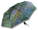 Salamander Monet Garden Folding Umbrella  from: USD$19.95