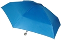 Samsonite 5 Sec Ultra Mini Manual Open Umbrella  from: USD$22.00