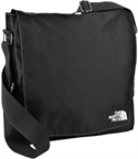 The North Face Calyx Handbag Black & Zinc Grey  from: USD$39.00