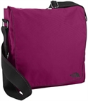 The North Face Calyx Handbag Classic / Berry  from: USD$39.00