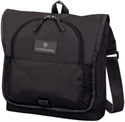 Victorinox Altmont 2.0 Collection Flapover Day Bag  from: USD$44.99