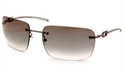 Gucci Sunglasses - 1780 Strass:1780-str-0000-yt  from: USD$239.99