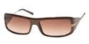 Prada Sunglasses - Pr08is:pr08is-3ad6s1  from: USD$239.99