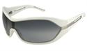 Prada Sunglasses - Pr09hs:spr09hs-1ab-1a1  from: USD$239.99