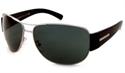 Prada Sunglasses - Pr52gs:spr52g-5ak-2z1  from: USD$239.99