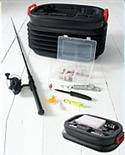 Fishing Set from: AU$30.00