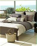 Pascal Bed Pack - Charcoal - King Single from: AU$99.95