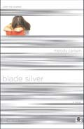 """blade Silver: Color Me Scarred""  from: USD$14.99"