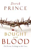 """bought With Blood""  from: USD$15.99"