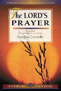 """lords Prayer : 8 Studies For Individuals Or Groups""  from: USD$7.99"