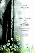 """through The Dark Woods""  from: USD$11.99"