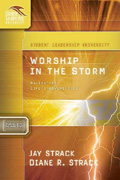 """worship In The Storm""  from: USD$9.99"