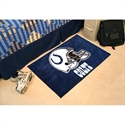 "Indianapolis Colts 20""x30"" Starter Mat  from: USD$19.95"