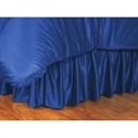 Indianapolis Colts Full Size Bedskirt  from: USD$33.95