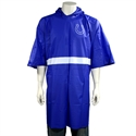 Indianapolis Colts Official Team Poncho  from: USD$12.95