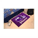 "Minnesota Vikings 20""x30"" Starter Mat  from: USD$19.95"
