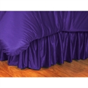 Minnesota Vikings Queen Size Bedskirt  from: USD$37.95
