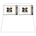 Missouri Tigers Full Sheet Set  from: USD$58.95