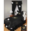 Missouri Tigers Queen Size Locker Room Bedroom Set  from: USD$279.95