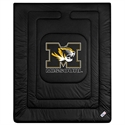 Missouri Tigers Twin Size Locker Room Comforter  from: USD$74.95