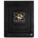 Missouri Tigers Twin Size Locker Room Comforter  from: USD$74.95