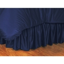 Notre Dame Fighting Irish Twin Size Bedskirt  from: USD$28.95