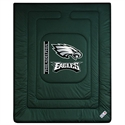 Philadelphia Eagles Twin Size Locker Room Comforter  from: USD$74.95