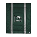 Philadelphia Eagles Twin Size Sideline Comforter  from: USD$84.95