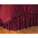 San Francisco 49ers Twin Size Bedskirt  from: USD$28.95