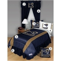 St. Louis Rams Twin Size Sideline Bedroom Set  from: USD$249.95