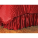 Tampa Bay Buccaneers Full Size Bedskirt  from: USD$33.95
