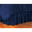 Tennessee Titans Full Size Bedskirt  from: USD$33.95