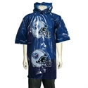 Tennessee Titans Short Sleeve Poncho  from: USD$6.95