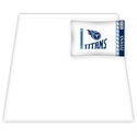 Tennessee Titans Twin Size Sheet Set  from: USD$49.95