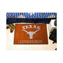"Texas Longhorns 20""x30"" Starter Mat  from: USD$19.95"