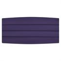 Lapis Purple Cummerbund  from: USD$9.94