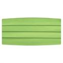 Lime Green Cummerbund  from: USD$9.94
