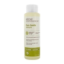 Abba Pure Gentle Shampoo 8.45 Oz.  from: USD$13.98